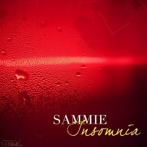 Insomnia by Sammie