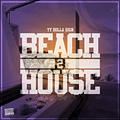 Beach House 2 von Ty Dolla $ign