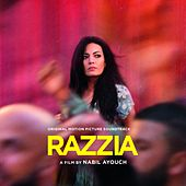 Razzia (Original Motion Picture Soundtrack) by Various Artists