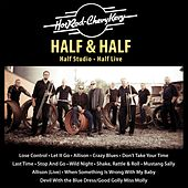 Half & Half by Hot Rod Chevy Kevy