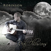 Real Illusions de Robinson