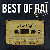 Best Of Raï de Various Artists