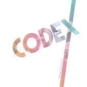 Codex by Brian McCarthy