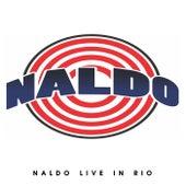 Live in Rio de Naldo Benny