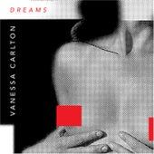 Dreams van Vanessa Carlton