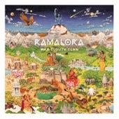 Kamaloka de Max Clouth Clan