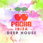 Pacha Ibiza Deep House by Various Artists