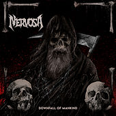 Downfall of Mankind de Nervosa