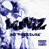 Surrounded by Warriors by Luniz