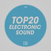 Top20 Electronic Sound, Vol. 21 by Various Artists