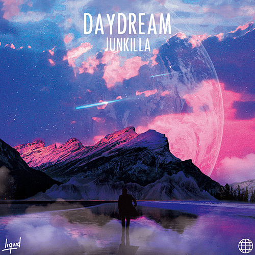 Daydream by Junkilla