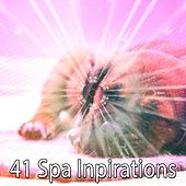 41 Spa Inpirations by Relaxing Spa Music