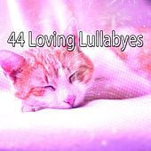 44 Loving Lullabyes von Rockabye Lullaby