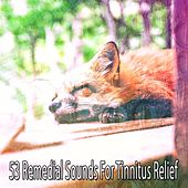 53 Remedial Sounds For Tinnitus Relief by Nature Sound Series