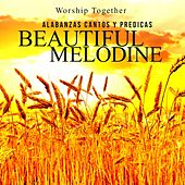 Beautiful Melodine de Worship Together