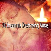 50 Insomnia Destroying Auras de White Noise Babies