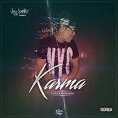 Karma2.0 de Joey Sanchez