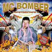 Topstorytape 2 by MC Bomber