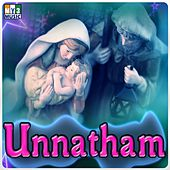 Unnatham by Various Artists