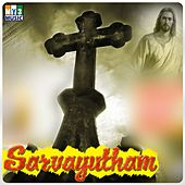 Sarvayutham by Various Artists