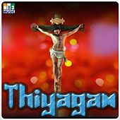Thiyagam by Various Artists