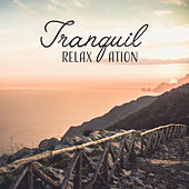 Tranquil Relaxation by Nature Sounds (1)