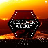 Discover Weekly by Various Artists