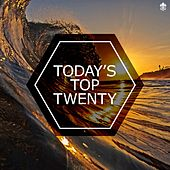 Today's Top Twenty by Various Artists