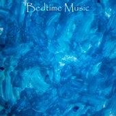 Bedtime Music by Sweet Lullabies