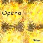 Opéra de Philippe