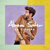 La Cintura de Alvaro Soler