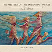 BooCheeMish by The Mystery Of The Bulgarian Voices