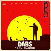 Real Madrid de Dabs