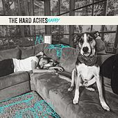 Happy by The Hard Aches