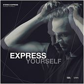 Express Yourself by Stereo Express