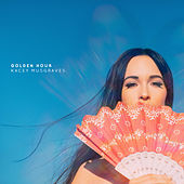 Golden Hour di Kacey Musgraves