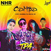 Combo by T.P.A.