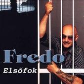 Elsőfok by Michael Fredo