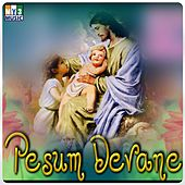 Pesum Devaney by Various Artists