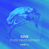 Stupid Minds Remixed, Pt. 2 by Sin e