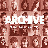Absurd by Archive