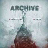 Controlling Crowds (Parts I-III) von Archive