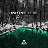 Emerald Forest von Polaris
