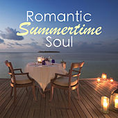Romantic Summertime Soul by Various Artists