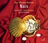 Rameau: Naïs, RCT 49 de Various Artists