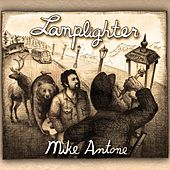 Lamplighter by Mike Antone