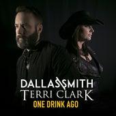 One Drink Ago by Terri Clark