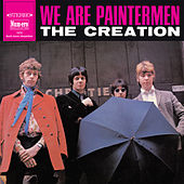 We Are Paintermen de The Creation