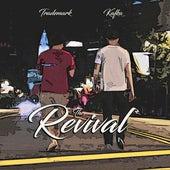 The Revival de Trademark
