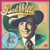 Historic Edition by Bob Wills & His Texas Playboys